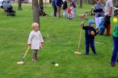 Dětské kladivo