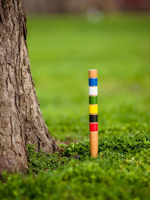 koliky-barevny-kroket.jpg